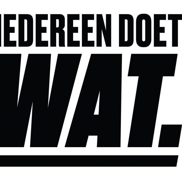 IDW basis logo