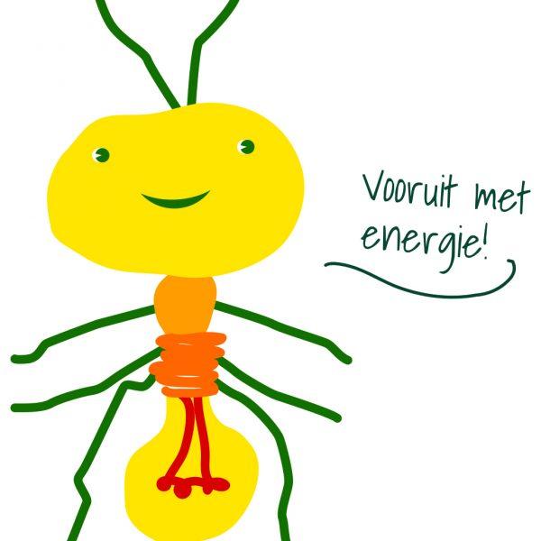 Mgd17 Mier Energie Versie A Cmyk