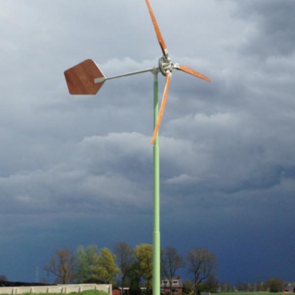 Windmolen klein EAZ Twaalf Overzicht e1476786304392