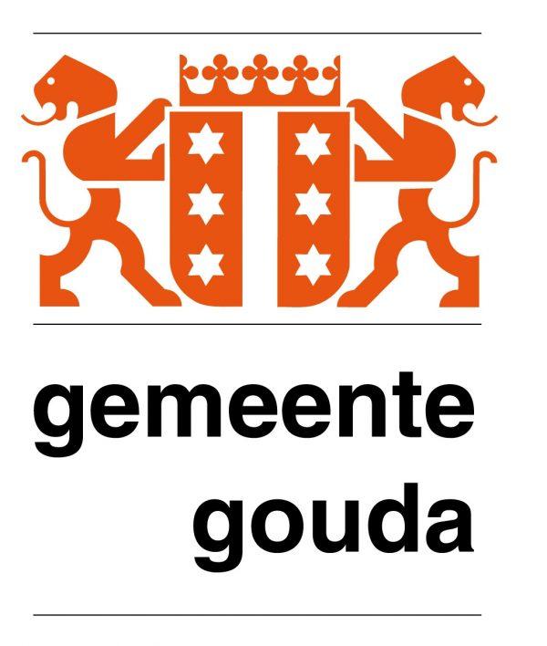 Gemeente Gouda 170921 151815
