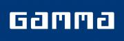 Gamma logo 2010